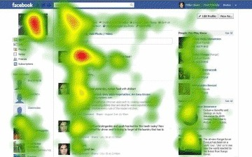 eye_tracking redes sociales