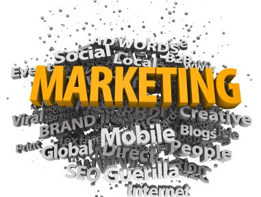 Estrategia webmarketing