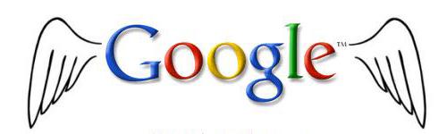 Los 10 mandamientos de usabilidad de Google