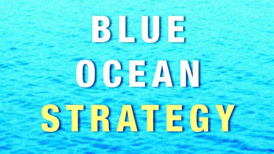 blue-ocean-strategy2