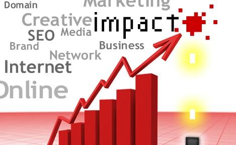 Presupuesto Marketing online