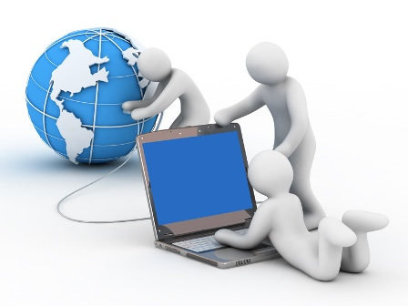 Eficacia de tu website