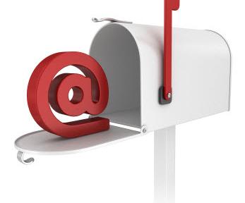 Como redactar asunto y remitente para una campaña de email marketing