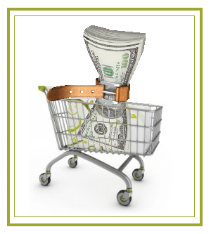 Frugal Marketing