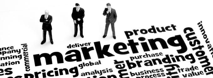 El Marketing en las PYMES