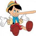 Mentiras sobre el social media