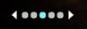 botones control carrusel