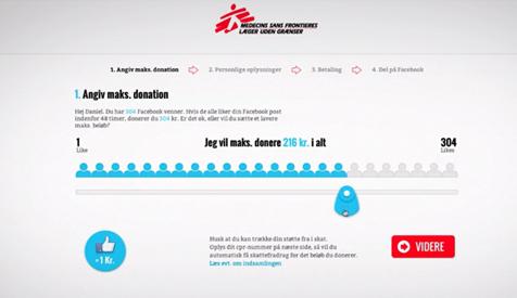 Læger-uden-grænser-kampagne-video