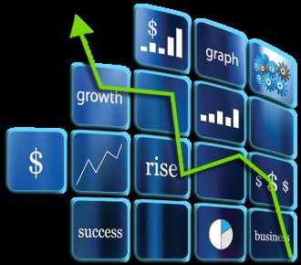 Newsletter, software gestión newsletter