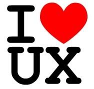 Experiencia de usuario, tres consejos básicos