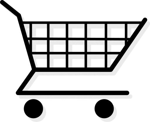 ecommerce, mejorar la conversión de carrito