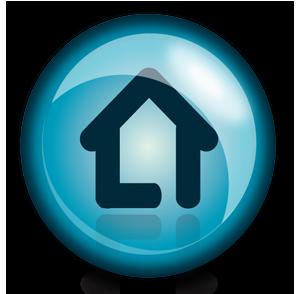 ecommerce, 16 consejos para una homepage eficaz