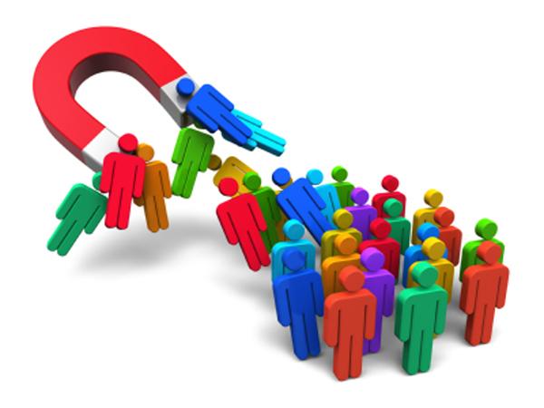 estrategia de captación de clientes