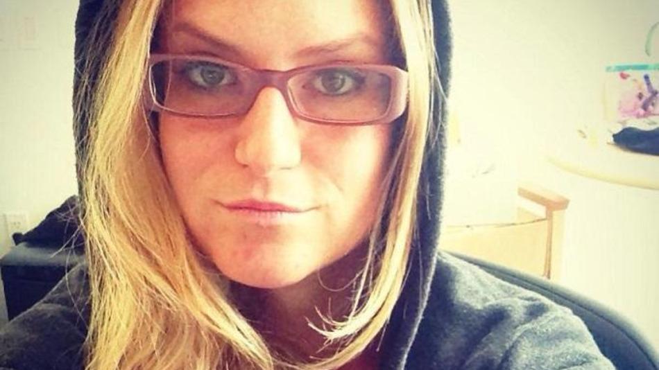 Badd buzz, el caso de Justine Sacco
