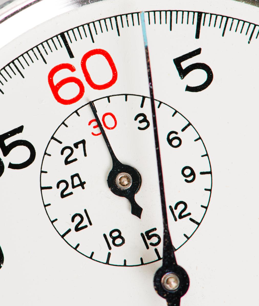 ecommerce, como perder un cliente en 76 segundos