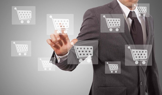La importancia del Inbound Marketing en el ciclo de compra