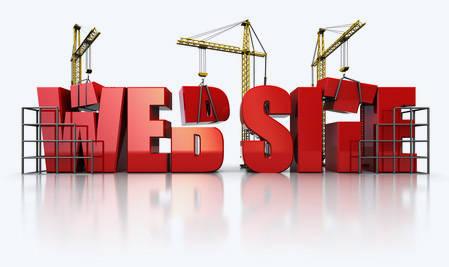 Lo último que hay que desarrollar es la homepage