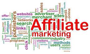 El Marketing de afiliación no es para todos