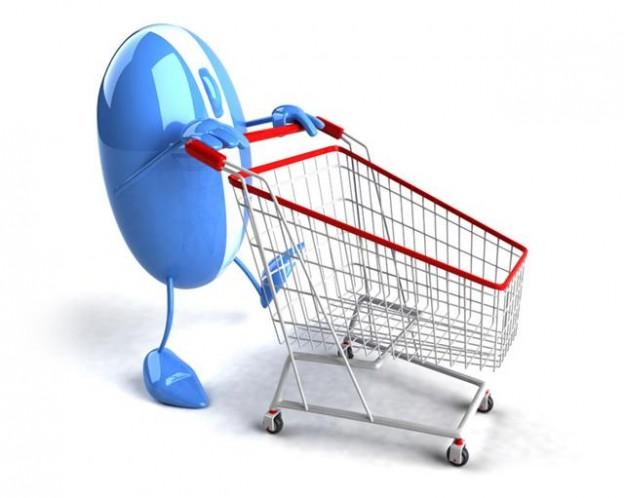 ecommerce, he abierto mi tienda online, ahora que