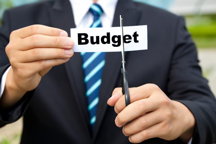 ecommerce, cuidado con reducir el presupuesto de Marketing