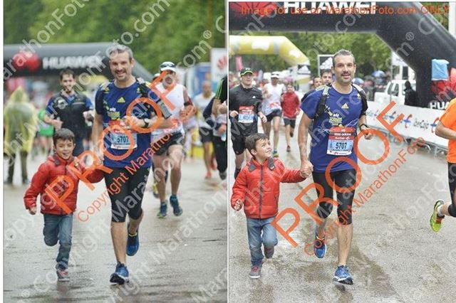 llegada maratón madrid samuel diosdado