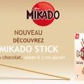 bad buzz Mikado