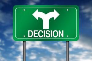 toma-de-decisiones1-1024x682