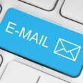 email engagement consumidor