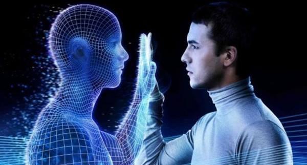 Combinado con la inteligencia humana, la inteligencia artificial puede ayudar a los profesionales a realizar mejor su trabajo