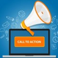 Consejos para crear boton call to action CTA