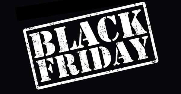 Black Friday, es conveniente para mi negocio