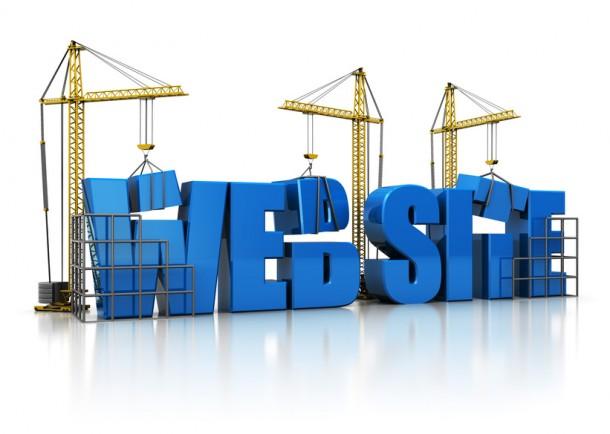 Cuanto cuesta crear un website