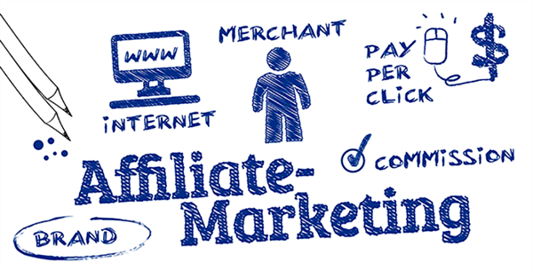 que es el affiliate marketing