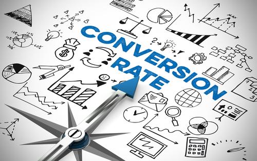 Mejorar la tasa de conversión gracias a la experiencia de usuario UX