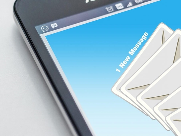 Ventajas del email marketing pymes