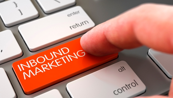 Inbound marketing 5 datos claves para apostar por él