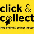 El Click & Collect, la nueva tendencia del ecommerce