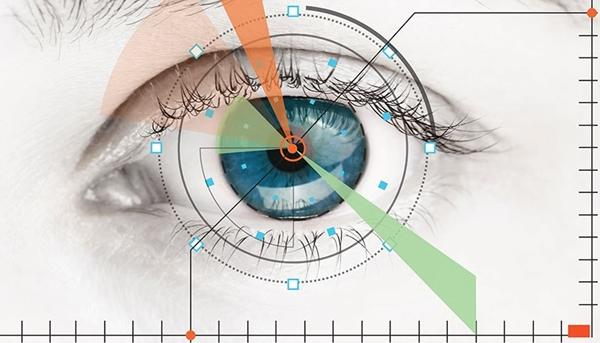 IDx-DR la primera inteligencia artificial autorizada a realizar un diagnóstico médico