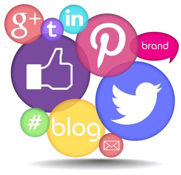 estrategia de contenidos social media