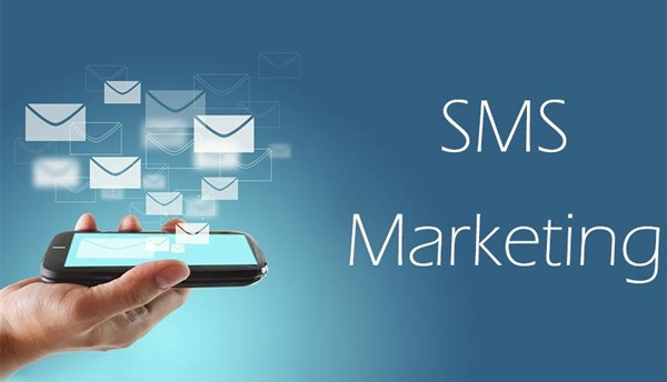10 consejos para crear una campaña SMS Marketing