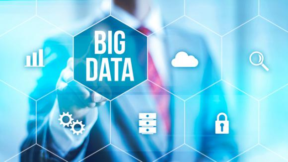 Big data y PYME