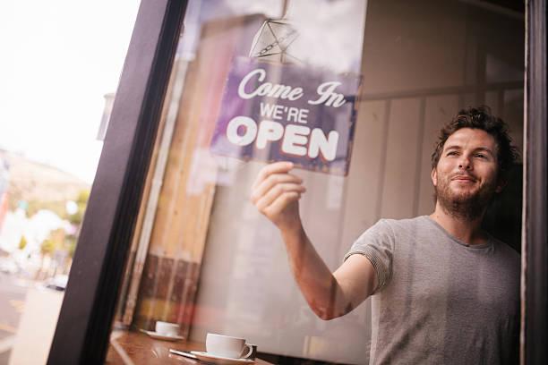 Retail omnicanal, lo digital es fundamental
