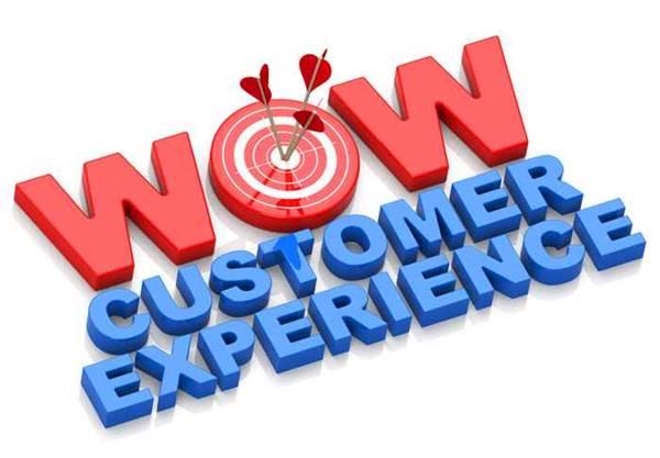 La experiencia de usuario la clave de todo negocio