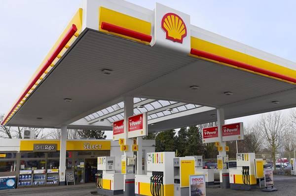 Shell, contexto y canal es fundamental en la experiencia de usuario
