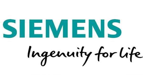 Siemens, la comunicación digital consiste en conectar contenido con personas utilizando IA