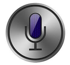 Asistente vocal