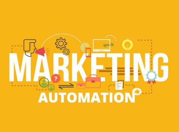 Marketing automation, consejos para tener exito