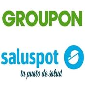 Gonzalo Castellano, Groupon saluspot