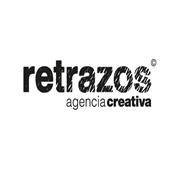 Ramon Cabezas, Retrazos